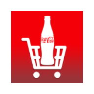 Happy Shopmate APK