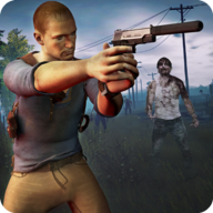 Zombies Special Ops APK