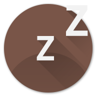 Sleep Assist APK