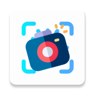 Perfect Art Camera APK