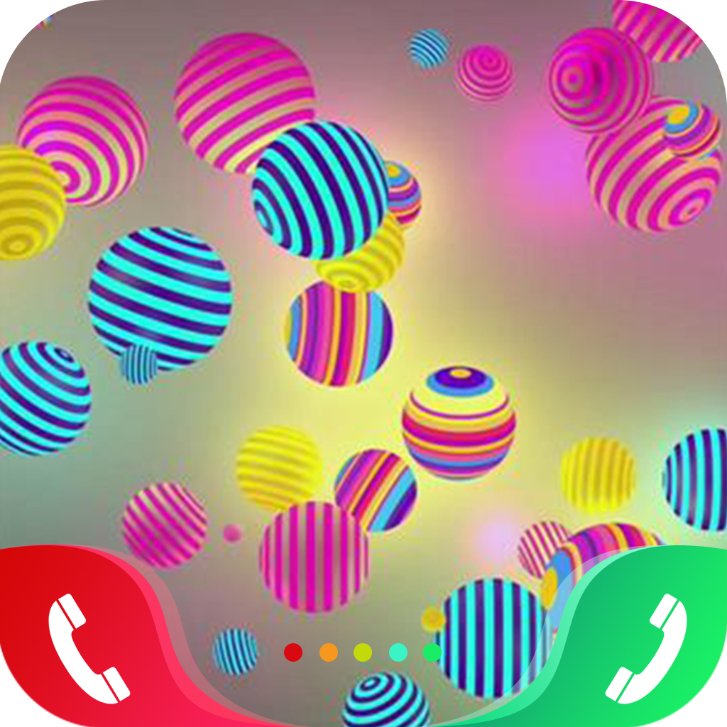 Jumping Ball APK