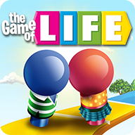 Game Of Life APK