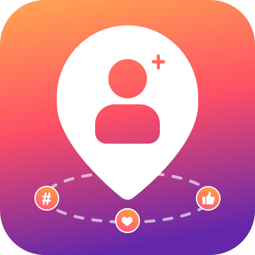 Proper Tags for Likes APK
