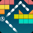 Bricks Breaker 2018 APK