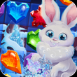 Frozen Jewels APK