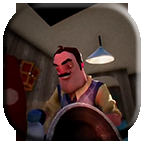 Reprank for Hello Neighbor APK