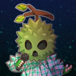 The Mask Singer Tiny Stage APK