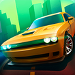 Traffic Nation APK