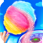 Cotton Candy APK