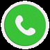 Free WhatsApp Messenger Tips APK