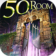 Can you escape the 100 room VII APK