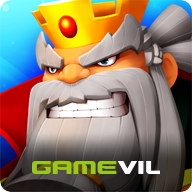Giants War APK