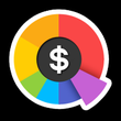 Expense IQ APK