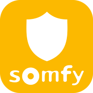 Somfy Protect APK