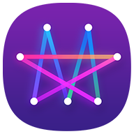One Stroke Line Puzzle APK