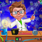 Learning Science Tricks And Experiments APK