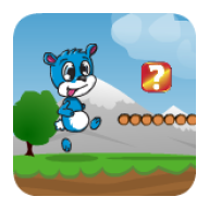 Fun Run APK