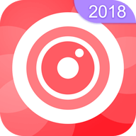 Photo Editor Lab APK