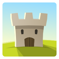 Castle Blocks APK