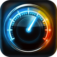 Boost Cleaner APK