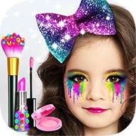 Candy Mirror APK