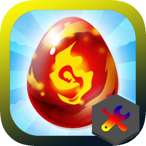 Dragon City - Utility Tool APK 1 1 - download free apk from