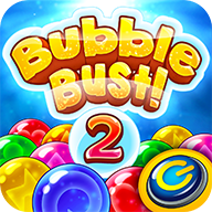 Bubble Bust! 2 APK