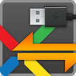 Nexus Media Importer APK