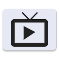 Daily IPTV APK 1 0 - download free apk from APKSum
