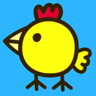 Happy Mrs Chicken APK
