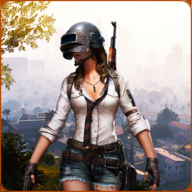 Sniper Cover Operation: FPS Shooting games 2019 APK