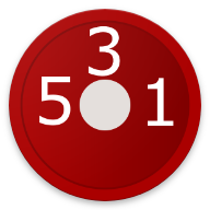 Five3One APK