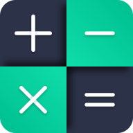 Life Calculator APK