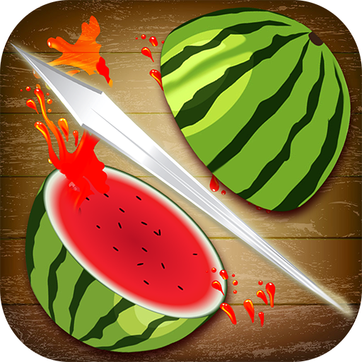 Fruit Slice APK