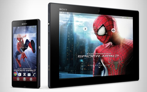 Spider-Man 2 APK 1 2 0 - download free apk from APKSum