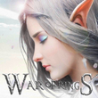War of Rings APK