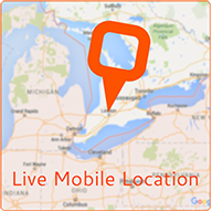 Live Mobile Location APK