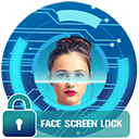 Face Screen Lock APK