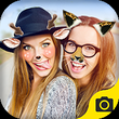 Snap Filters 1.5.5 icon