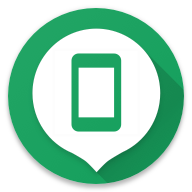 Device Manager APK