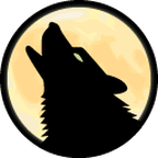 Lone Wolf - New Order APK