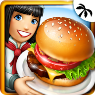 Cooking Fever APK
