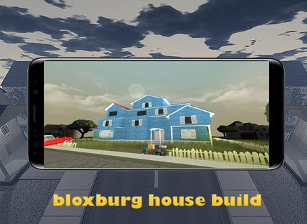 how to buy a house in roblox