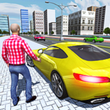 Grand Gangster City 3D APK