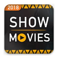 ShowMovies Reviews APK