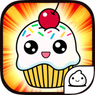 Cupcakes Evolution APK