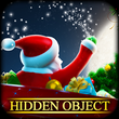 Hidden Object - Seasons Greetings APK