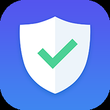 Top Antivirus APK