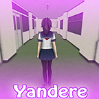 Yandere Sim High School APK