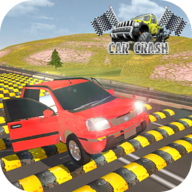 Car Crash APK
